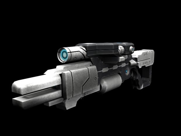RPL Sniper High Renders
