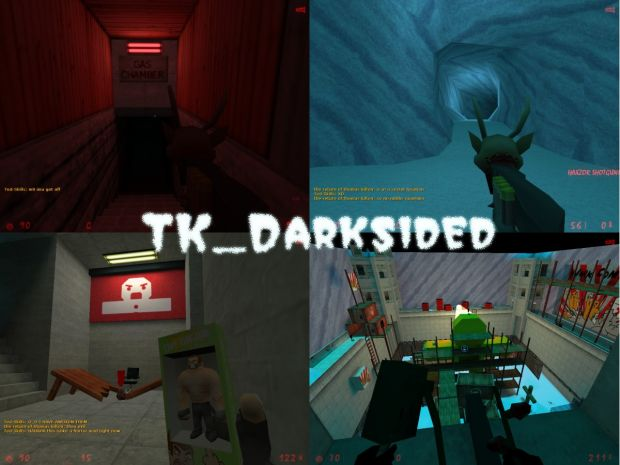 TK_Darksided