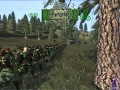 Wood Elves 2 (2.0)