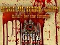 Call of Warhammer: Total War. (Warhammer FB)
