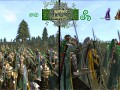 Wood Elves 4 (2.0)