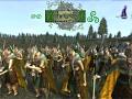 Wood Elves 4 (2.0)