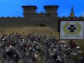 campaign by the name of Sigmar