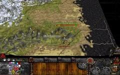New Orcs