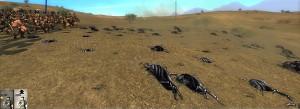 Khemry corpse eaters (1.6)
