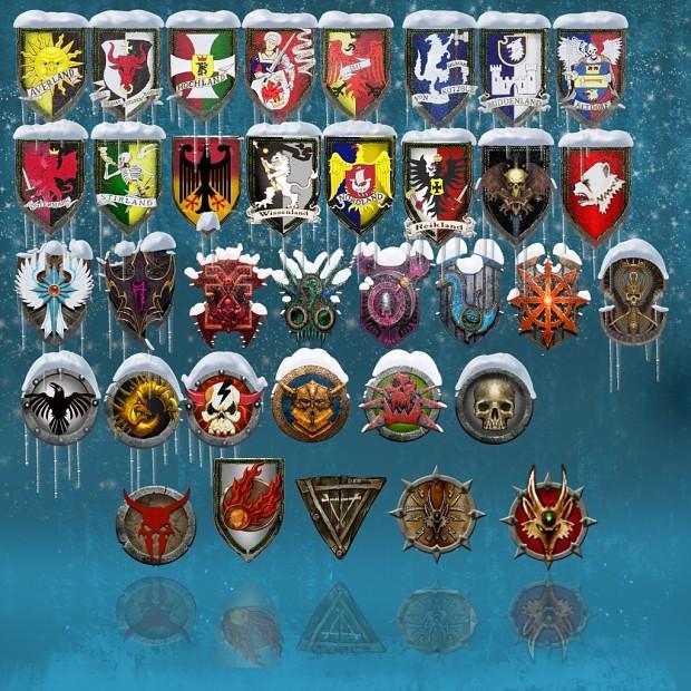 faction 1.6