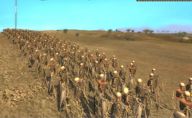 Khemry slaves (1.6)