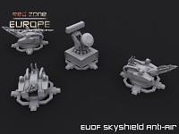 EUDF Skyshield
