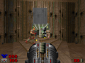 WilliamMacau's ARMAS for DOOM and DOOM II
