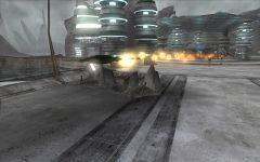 RPG-7 Warhead