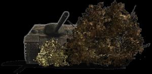 Tankhunter Ambush System 2.0