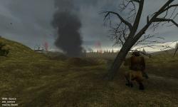 June Playtesting Screenshots