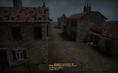 Gheluvelt pt 2