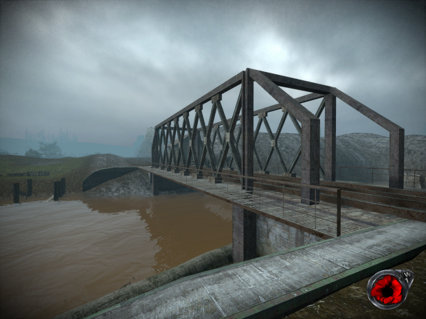 Nimy Bridge - ww_mons