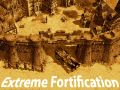 Extreme Fortification 3.0 (Age of Empires III)