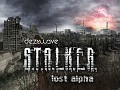 S.T.A.L.K.E.R. - Lost Alpha (S.T.A.L.K.E.R. Shadow of Chernobyl)