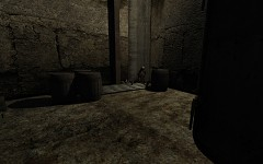 Lost Alpha Screenshots for Nov 2013