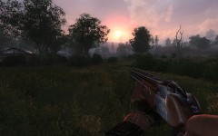 Lost Alpha screens for March 2013