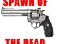Spawn of the Dead (Quake)