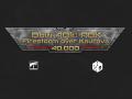 DoW40k: Firestorm over Kaurava