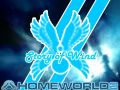 Homeworld 2 : Story of Wind