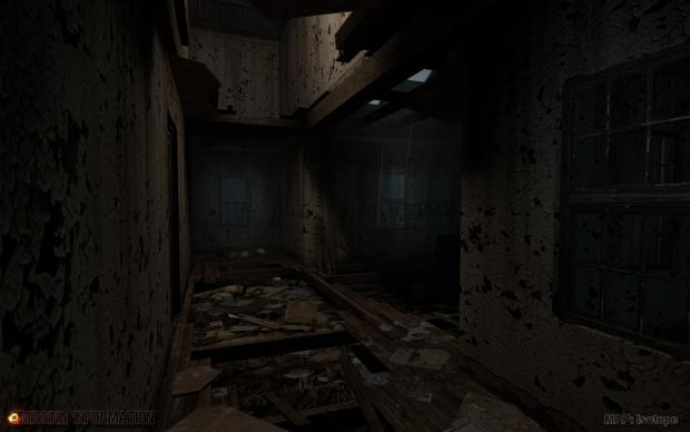 Subterranean C17 2