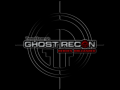 Ghost Recon: Heroes Unleashed (Tom Clancy's Ghost Recon)