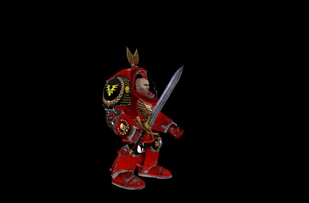 BA Termie sword 2