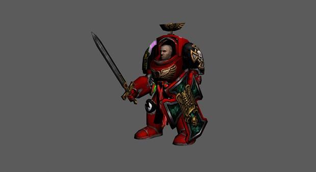 BA Termie serg shield 1