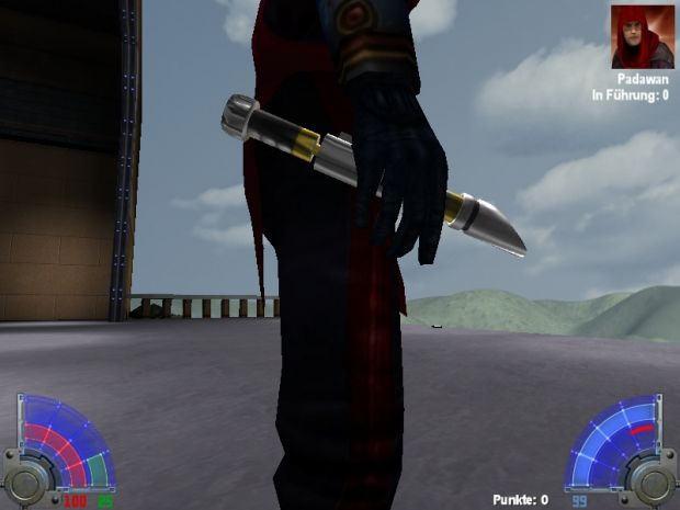 lightsaber hilt image - Tales of the Sith Lords mod for ... | 620 x 465 jpeg 28kB