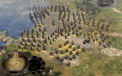 Uruk Battalion