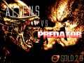 Alien vs Predator Gold 2.0