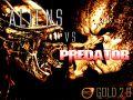 Alien vs Predator Gold 2.0