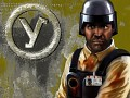 Half-Life: Yellow-Shift