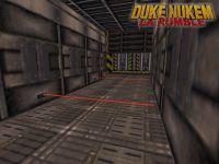 Duke Nukem 3D - L.A. Rubmle
