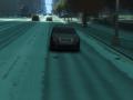 Theo's Snow Mod