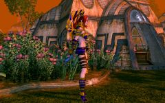 Asuka's Seraphim Mod 1.3 Screenshots