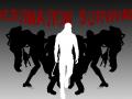 Destination Survival