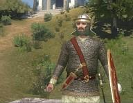 Legio II Italica Pia