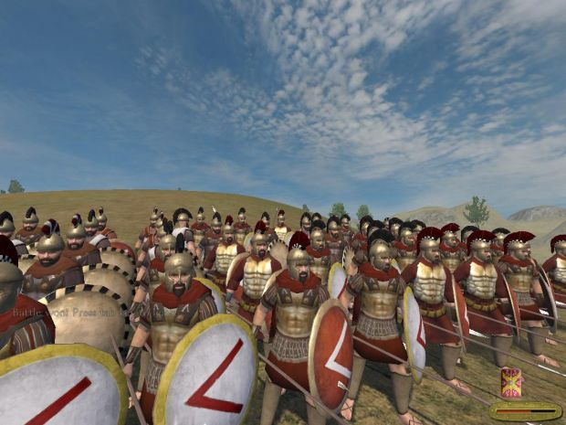 the spartan hegemony Spartan hegemony from 404-403 bc, at the start of a longer period known as the spartan hegemony gill, ns the thirty tyrants after the peloponnesian war thoughtco (accessed march 12, 2018) copy citation continue.