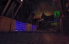 Souleon Storm