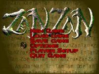 ZanZan Media