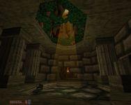 Land of Legends Ingame Screenshot