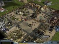 Area 82: Military Base