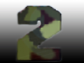 BFCommando (Battlefield 2)