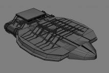 ship0003ConceptWork