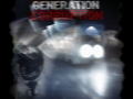 Generation CORRUPTION