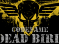 Codename: Dead Bird (Crysis)