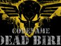 Codename: Dead Bird
