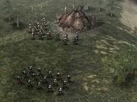 Beta 3 Screenshots